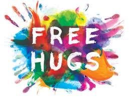 knuffelen-free-hugs