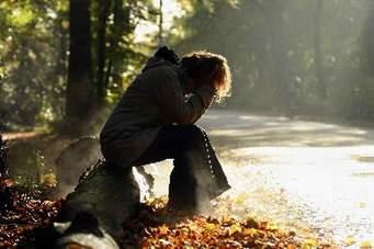 Checklist Hoe Kom Ik Uit Een Depressie Deel 1 Wat Zijn De